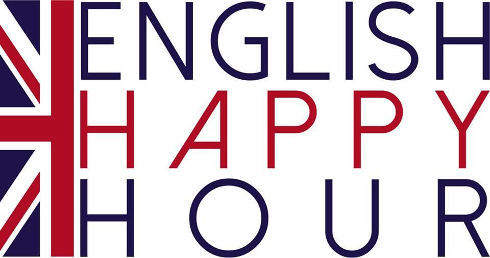 english hour ile ilgili görsel sonucu