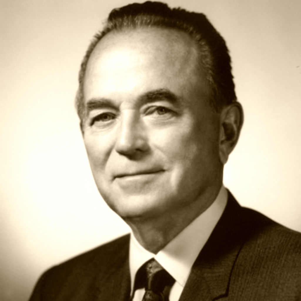 ray kroc research paper Ray kroc was a man with a passion for perfection - find out how he created a restaurant empire.