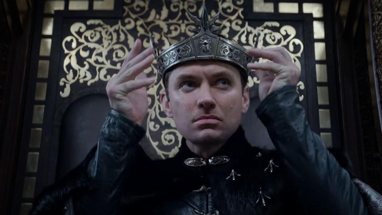 king-arthur-il-potere-della-spada_Jude-L