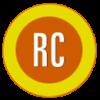 Redazione Rome Central
