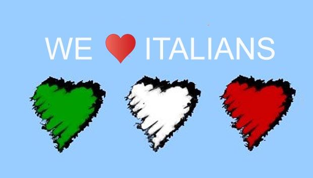 Roberto Ferrari An Italian In The World That Was Successful Rome