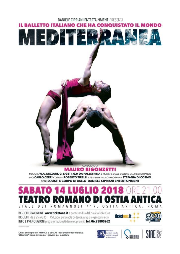 choreographic manifesto Matthias sperling contemporary dance choreographer, performer and educator  based in london uk  17 manifestos manifested_photo by marie-gabrielle rotie .