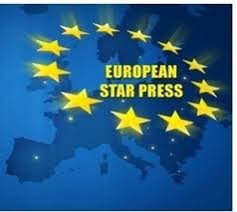 European Star Press Spain